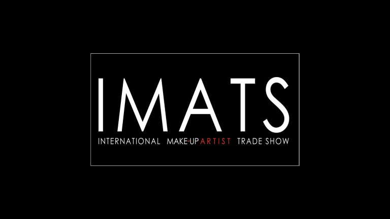 IMATS WHAT YOU MISSED?