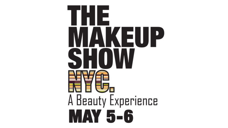 THE MAKE-UP SHOW NEW YORK 2019 HIGHLIGHTS