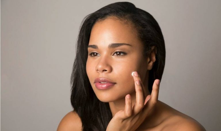 7 TIPS TO PREVENT FALL BREAKOUTS