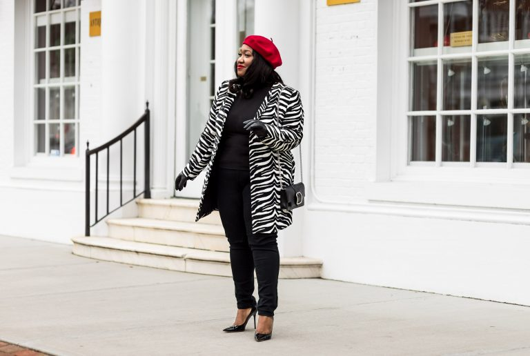 THINGS TO CONSIDER WHEN UPDATING YOUR WINTER WARDROBE