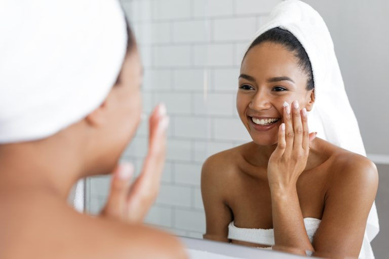 BEST BRIDAL SKINCARE (BEFORE AND AFTER WEDDING)