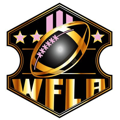TOUCHDOWN! WFLA SCORES EQUALITY FOR FEMALE ATHLETES